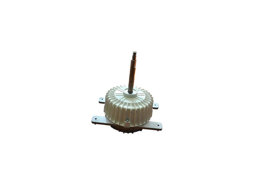 Brushless DC Fan Motor Ф178(FSDC039)
