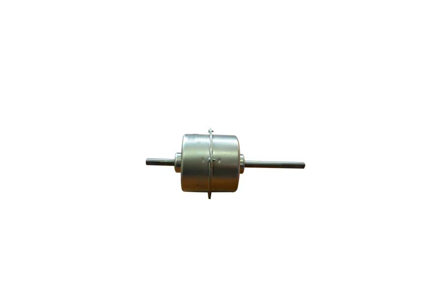 Brushless DC Fan Motor φ95(FSDC007)